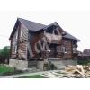 Поднять и переместить дом, установить дом на металло-каркас