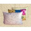 Подушки,  одеяла,  матрасы от производителя