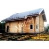 Подъём и перемещение домов профессиональным оборудованием