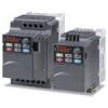 Преобразователь Delta VFD220E43A 22 кВт 380В недорого