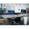 Продаем штамповочные станки Trumpf Trumatic 200,  500,  1000,  2000,