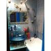 Продается 2-комнатная квартира с евроремонтом.  г. Зеленоград