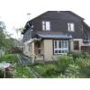 Продается дом 124м2,  в Алабушево,  пятницкое 23 км