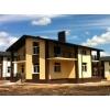 Продам дом в коттеджном поселке Истра Вилладж.