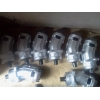 Продам гидронасосы и гидромоторы на г.  Галич КС 35719-3 на базе Гидро
