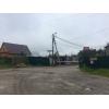 Продам участок 10 соток по Ново-Рязанскому шоссе 50 км от МКАД в Рамен