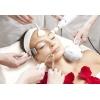Профессиональные услуги косметолога и дерматолога