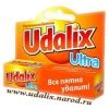 Пятновыводитель Udalix - Unimax