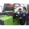 Ремонт дизельных форсунок Volvo FH12,  Scania HPI, XPI,  Daf XF105