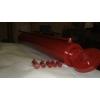 Ремонт и изготовление гидроцилиндров для дорожной,  строительной и ком