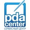 Ремонт КПК,  коммуникаторов,  смартфонов, iPhone
