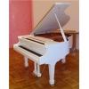 Рояль напрокат на свадьбу,  концерт,  банкет
