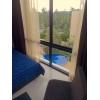 Сдам квартира в Таиланд на о.  Самуи