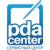 Сервисный центр PocketBook