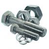 Шпилька для фланцевых соединений ГОСТ 9066-75,  шпилька фланцевая 9066