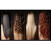 СКИДКИ! ! !  Снятие  Нарощенных  Волос