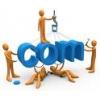 Создание и продвижение сайтов,  интернет магазинов