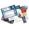 Создание сайтов и продвижение в поисковых системах.