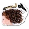 Стайлер BaByliss PRO Perfect Curl за 3649 руб!  Дешевле нет нигде!