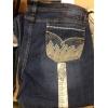 Супер цена на оригинальные американские джинсы