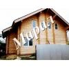 Услуги по подъему дачных домов,  коттеджей, дачных домов,  коттеджей