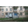 В аренду нежилое помещение отдельный вход 45 метров Москва ЦАО