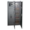 Вводно-распределительные устройства серии    ВРУ-1,     ВРУ-3 , ВРУ850
