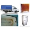 Вывоз мусора,   мебели,   пианино,   холодильников,   оргтехники,   бы