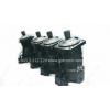 Здравствуйте мы предлагаем гидронасосы и гидромоторы типа 310. 56…,  3