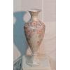 Напольные вазы,  фарфоровые вазы для декора квартиры,  офиса