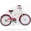 Недорогой подарок!  Велосипед детский 16 дюймов 16-TZ-005