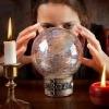 В Никополе. Любовная магия,  бизнес магия,  приворот , гадание на Таро