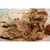 Перереаботка отходов мяса