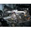 Контрактные запчасти Nissan (Ниссан)  из Японии в Новокузнецке - интер
