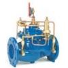 Регуляторы давления воды