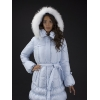 Куртки оптом от производителя в Новосибирске - Лебуто