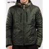 Осенние мужские куртки  от производителя оптом