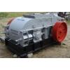 Продам кирпичное оборудование смк для изготовления кирпича