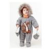 Продажа детской одежды в Новосибирске - интернет магазин