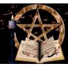 Помощь мага , Приворот по Белой магии, по Черной магии, Приворот по ма