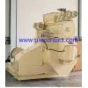 Оборудование для гранулирования комбикормов,  отрубей,  отходов древес