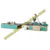 Оборудование для производства волнообразной и трапециевидной плиты PVC