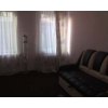 Продам квартиру в солнечной Одессе