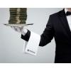 Оформить кредит под залог дома в Киеве.  Кредит под залог коттеджа в К