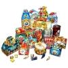 Оптовые поставки Новогодних подарков от производителя по России