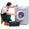 Срочный ремонт стиральных машин в Пензе