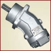 Гидромотор 310.  56.  01.  06 Аналог ( ГММ 56/01.  02 )