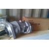 Гидромоторы гидронасосы 310.  3.  (4)  56.  0 всех серий