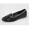 Продажа женских туфлей оптом в Перми - Союз Обувь