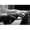 пианино настройщик пианино настройка пианино оценка пианино
